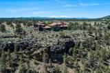 11560 Canyons Ranch Drive - Photo 66