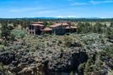 11560 Canyons Ranch Drive - Photo 67