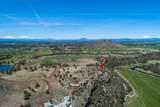 11560 Canyons Ranch Drive - Photo 70