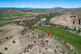 11560 Canyons Ranch Drive - Photo 72