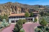 11560 Canyons Ranch Drive - Photo 73