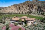 11560 Canyons Ranch Drive - Photo 74