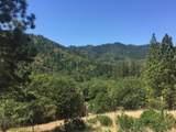 420 L Fork Humbug Creek Road - Photo 14