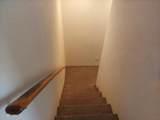 1171 Plumtree Lane - Photo 28