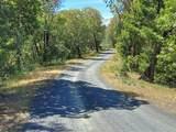 1171 Plumtree Lane - Photo 58