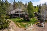 61095 River Bluff Trail - Photo 43