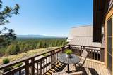 63225 Lookout Drive - Photo 22