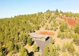 63225 Lookout Drive - Photo 40