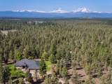 17865 Mountain View Road - Photo 38