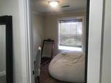 3436 Greystone Court - Photo 32