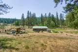 3376 Fish Lake Road - Photo 19