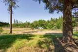 3376 Fish Lake Road - Photo 25