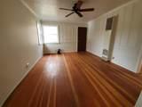 303 - 307 Garfield Street - Photo 7