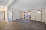 93 Northridge Terrace - Photo 11