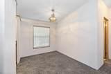 93 Northridge Terrace - Photo 18