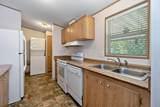 93 Northridge Terrace - Photo 25