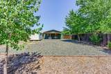 93 Northridge Terrace - Photo 6