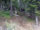 59910 Cascade Lakes Highway - Photo 11