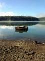 59910 Cascade Lakes Highway - Photo 12