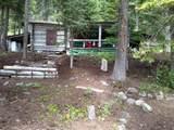 59910 Cascade Lakes Highway - Photo 2