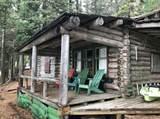 59910 Cascade Lakes Highway - Photo 5