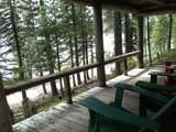 59910 Cascade Lakes Highway - Photo 9