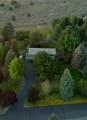 9347 Greenbriar Drive - Photo 26