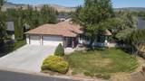 6321 Harlan Drive - Photo 1