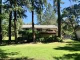959 Jones Creek Road - Photo 1