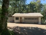 959 Jones Creek Road - Photo 3
