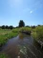 130232 Muley Road - Photo 5