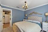 4533 Old Stage Road - Photo 22