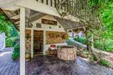 4533 Old Stage Road - Photo 26