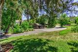 4533 Old Stage Road - Photo 5