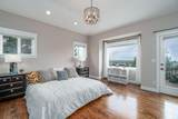 3098 Colonial Drive - Photo 13