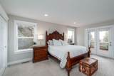 3098 Colonial Drive - Photo 22