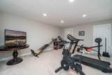 3098 Colonial Drive - Photo 26