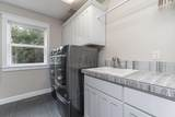 3098 Colonial Drive - Photo 28