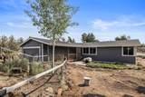 20918 Vista Bonita Drive - Photo 1