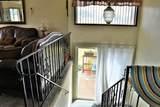 21348 Winlock Lane - Photo 26