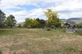 21348 Winlock Lane - Photo 49