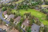 3031 Golf View Drive - Photo 2