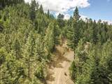 0 Sterling Creek Road - Photo 9