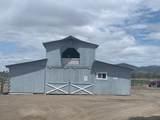 63520 Johnson Ranch Road - Photo 24
