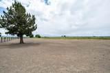 63520 Johnson Ranch Road - Photo 31