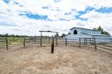 63520 Johnson Ranch Road - Photo 44