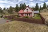 13881 Allen Creek Road - Photo 2