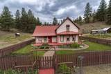13881 Allen Creek Road - Photo 28