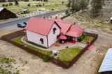 13881 Allen Creek Road - Photo 3