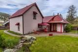 13881 Allen Creek Road - Photo 30